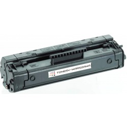 Toner do HP C4092A 92A 3.5k