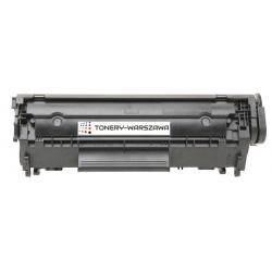 Toner do HP Q2612A 3k