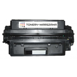 Toner do HP C4096A 96A 5k