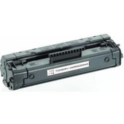 Toner do HP C3906A 06A 3.5k