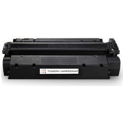 Toner do HP C7115X 15X 5k