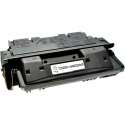 Toner do HP C4127X 12k