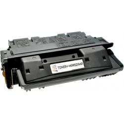 Toner do HP C4127X 12k