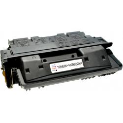 Toner do HP C4127X 27X 12k