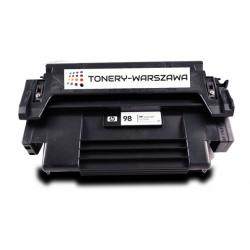 Toner do HP 92298A 6k