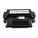 Toner do HP 92298X 12k