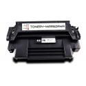 Toner do HP 92298X 98X 12k