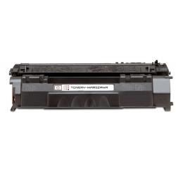 Toner do HP Q5949A 49A 3.5k