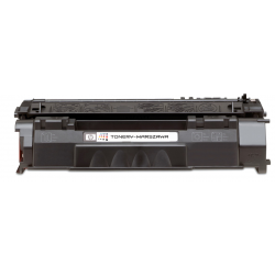 Toner do HP Q7553A 53A 3.5k