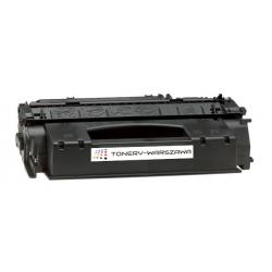 Toner do HP Q7553X 53X 7k