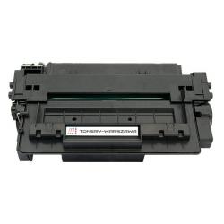 Toner do HP Q7551A 51A 6k