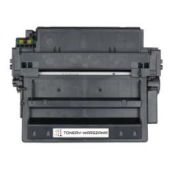 Toner do HP Q7551X 51X 12k