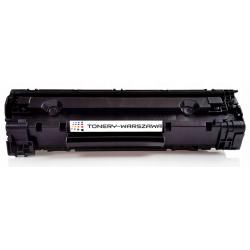 Toner do HP CB436A 36A 2k
