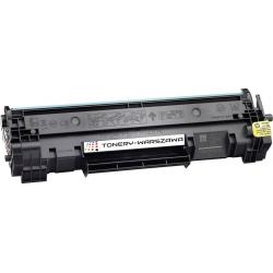 Toner do HP CF244A 44A 1k