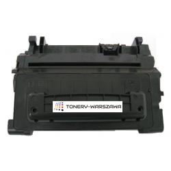 Toner do HP CC364A 12k