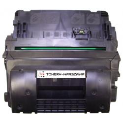 Toner do HP CC364X 64X 24k