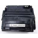 Toner do HP Q5942X 24k