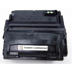 Toner do HP Q5942X 42X 24k