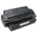 Toner do HP C4182X 82X 30k
