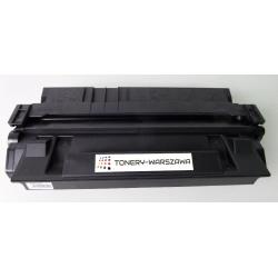 Toner do HP C4129X 29X 14k