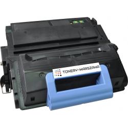 Toner do HP Q5945A 45A 20k