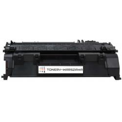 Toner do HP CE505A 05A 2.3k