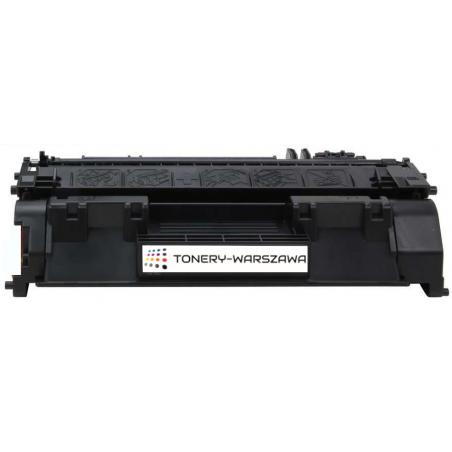 TONER HP C4092 1100, 1100 SE, 1100XI, HP 3200, HP 3200 SE