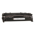Toner do HP CE505X 6.5k