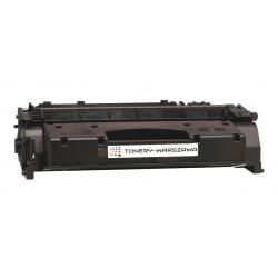 Toner do HP CE505X 6.5k
