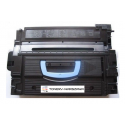 Toner do HP C8543X 30k