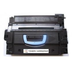 Toner do HP C8543X 43X 30k