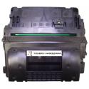 Toner do HP CF281X 81X 25k