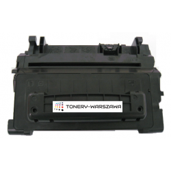 Toner do HP CF281A 81A 10.5k