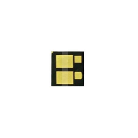 Toner do HP Q2613A, 1300, 1300N