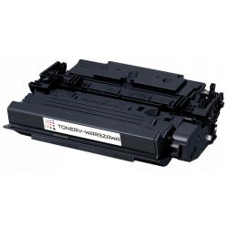 Toner do HP CF287X 87X 18k