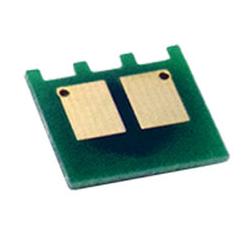 Chip do hp CB540A CC530A...
