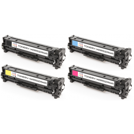 TONER DO HP Q6511X