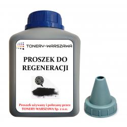Proszek + chip do HP CC530A...