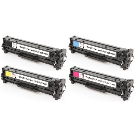 TONER HP CB435A CB436A 3.100str.