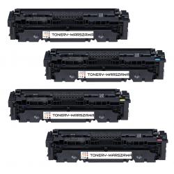 Toner do HP CF410A CF411A...