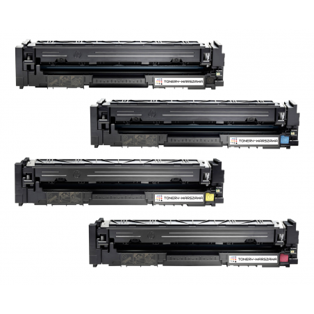 TONER HP CC364A P4014, P4014n, P4015, P4015n, P4015dn, P4015tn, P4015x