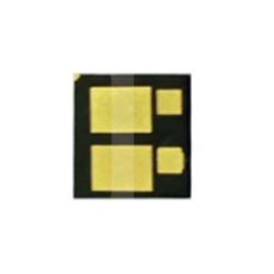 Chip do HP CF540A CF541A...