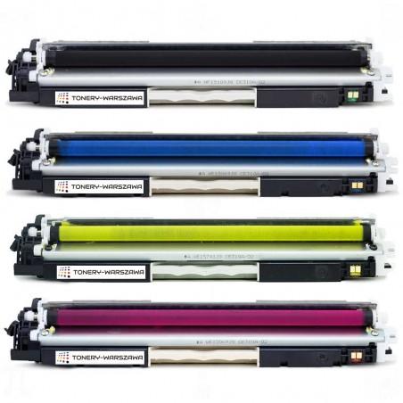 TONER DO HP CE505A