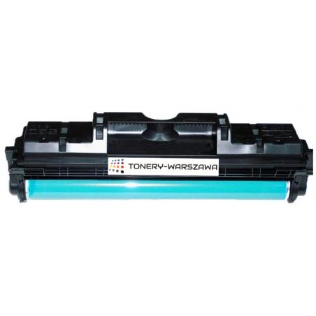 TONER DO HP CF280X