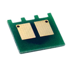Chip do Drum HP CE314A 126A...