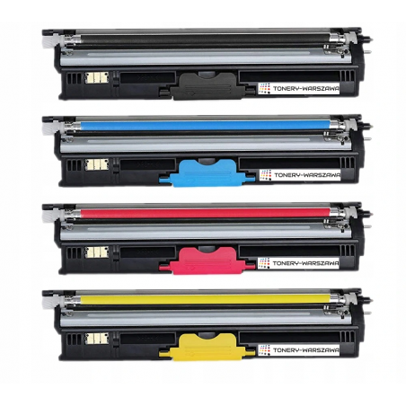 TONER HP CF287X LaserJet Enterprise M506 M506dn M506x M527 MFP M527c M527dn MFP M527f