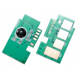 Chip do Samsung CLP 415...