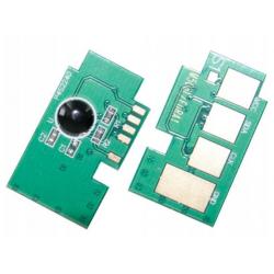 Chip do Samsung CLP 680...