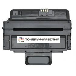 Toner do Xerox 3250, 3250D,...
