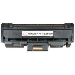 Toner do Xerox Phaser 3052...